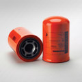Donaldson® Hydraulic Oil Filter  -  P164375