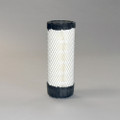 Donaldson Engine Air Filter Outer -  P616641