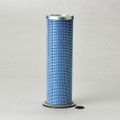 Donaldson Engine Air Filter Inner -  P131394