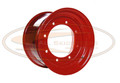 Wheel Rim 16.5 x 9.75  for [ M A Series ] Bobcat® Skid Steers  |  Replaces OEM # 7225127 Not Eligible for Free Shipping