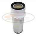 Outer Engine Air Filter for GEHL® Skid Steers  5625 SL5620 SL6625  SL5625DX SL5625SX SL6625DX  |  Replaces OEM # 087860