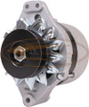 Alternator for John Deere® Skid Steers 240 250 260 270   -   A- SE501828