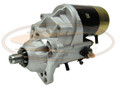 Starter Assembly for Bobcat® 553 643 645 653 -  A- 6667587/B Not Eligible for Free Shipping