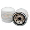 Engine Oil Filter for New Holland® Skid Steers L140 LS140 L150 LS150 LS160 LX465 LX485 LX565 LX665  - A- 84475542/D