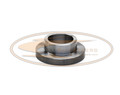 Weld on Bushing for Bobcat® Skid Steers  - A-6717259/C