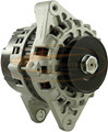 Alternator for Bobcat® ToolCat 5600 5610  |  Replaces OEM # 6678205