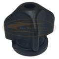 Main Valve Spool Rod Boot for Bobcat Skid Steer 743 751 753 763 7753 773 863 873 883 963 S100 S130 S150 S160 S175 S185 S205 S220 S250 S300 S330 T110 T140 T180 T190 T200 T250 T300 T320 A250 A300  |  Replaces OEM # 6587763