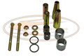 Bobtach Pivot Pin and Bushing Kit for Bobcat® Skid Steers S630 S650 S740 S750 S770 S850 A770 ( Large Frame )   -  AK- 7170609