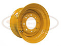 Wheel 16.5 x 8.25 for Case® Skid Steer |  Replaces OEM # 6565239 Not Eligible for Free Shipping