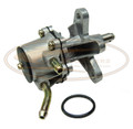 Diesel Fuel Pump ( Deutz Engines )  for Gehl® 4635 4835 5635 6635   -   A- 6677830