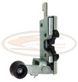 Front Door Latch without Sensor for Bobcat® 751 753 763 773 863 864 873 883 963 A220 A300 S100 S130 S150 S160 S175 S185 S205 S220 S250 S300 S330 T110 T140 T180 T190 T200 T250 T300 T320     Replaces OEM # 6674666