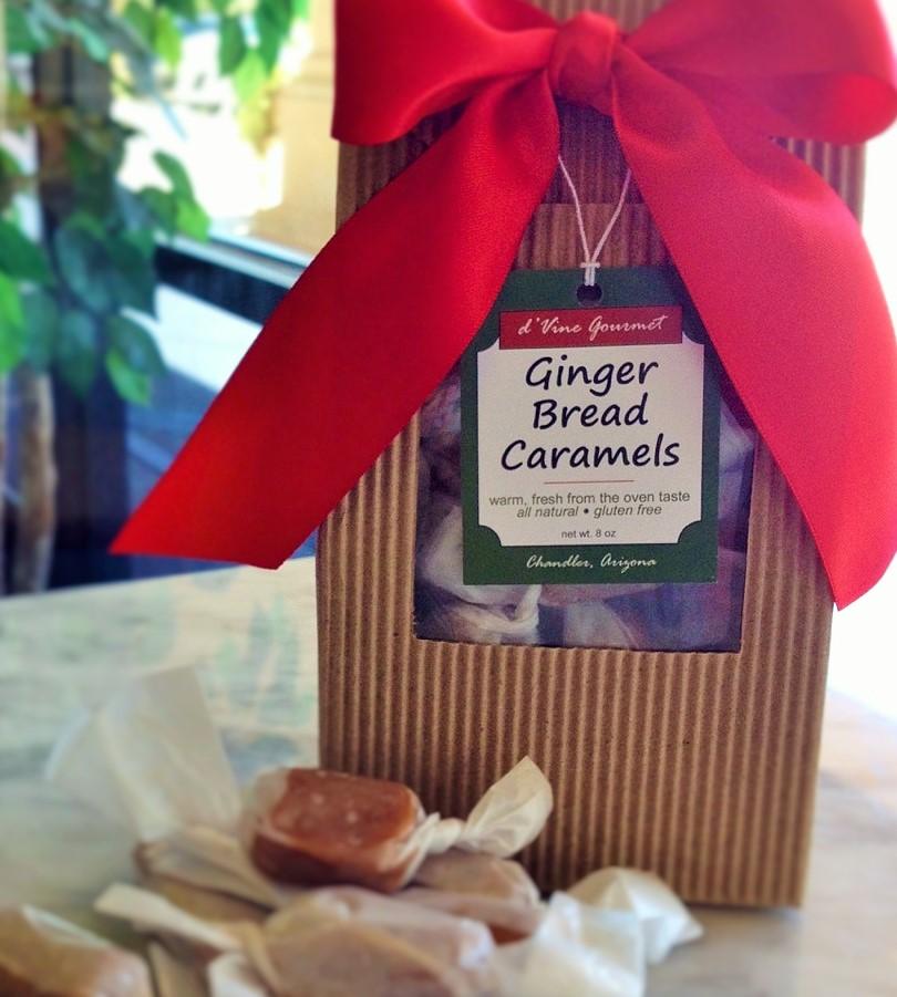 gingerbread-caramels.jpg
