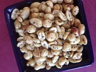 Tuscan Peanuts - 10oz