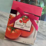 Sundried Tomato Dip - 1.5oz