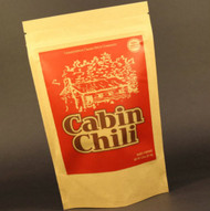 Christopher Creek Cabin Chili - 2.75oz