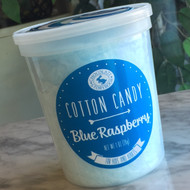 Gourmet Cotton Candy - 1oz