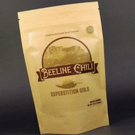 Beeline Chili: Superstition Gold - 2.75oz