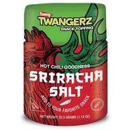 Sriracha Salt - 1.15oz