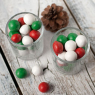 Christmas Alpine Mints - 8oz