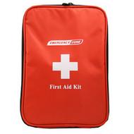 165 Piece First Aid Kit | Emergency Zone