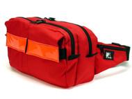 OTS-XL Emergency WaistPak by Hawkepaks