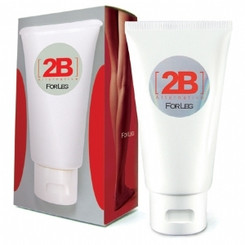 2B Alternative for For Leg (80ml)