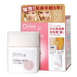 O'slee Young Medi  De-age Antioxidant Cream (50ml)