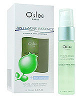 O'slee Anti-Acne Essence (13.9ml)