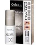O'slee Pro-Eye Medi Intensive Eye Serum (15ml)