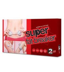2Max Super Fat Breaker (1 piece)