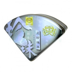 Wai Yuen Tong - Pearl Powder (10 piece)