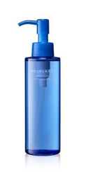 Shiseido AquaLabel Deep Clear Oil Cleansing (150ml)