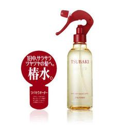 Shiseido Tsubaki Water Mist (250ml)