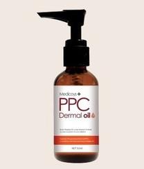 Korea Medicoys PPC Dermal Oil (50ml)