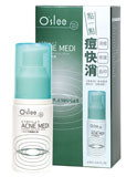 O'slee Acne Medi Intensive Anti-acne Serum (15ml)