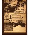 Shop Manual (1978)