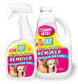 OUT! Stain & Odor Remover 1 gal./3.70 l.