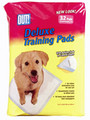 OUT! Deluxe Training Pads 30 Pad Pack