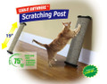 Lean-it Everywhere Scratch Post 19 inch
