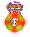 Super Ring by Pet Qwerks