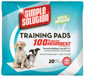 Original Training Pads - 10 Pad Pack