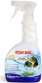Itchy Dog Spray (Stop Dog Itch) Solutions 24 fl. oz.