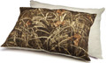 "Wag Bag Camo Bed Pillow 30"" x 40"" Fleece"