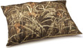 "Wag Bag Camo Bed Pillow 30"" x 40"" Weatherproof"