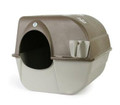 Omega Paw Regular Self-Cleaning Litter Box