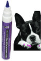 Pawdicure Nail Polish Pen - Purple