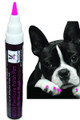 Pawdicure Nail Polish Pen - Neon Purple