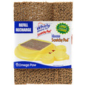 Scratchy Pad Refill - 1 Pack