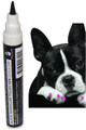 Pawdicure Nail Polish Pen - Black