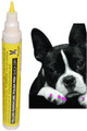 Pawdicure Nail Polish Pen - Yellow